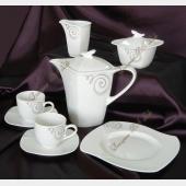 Porcelana Wałbrzych Zakład Porcelany Unia